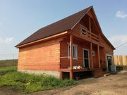 Продажа дома, Хомутово, Иркутский район, Братская