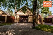 Продается дом, Песочный п, Садовая - Фото 3