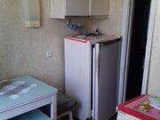 Продажа квартиры, Севастополь, Василия Блюхера Улица - Фото 3