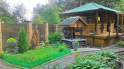 Дом 130 кв.м на берегу залива в Кавголово-Стандарт - Фото 1