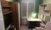 2 к квартира Королев Сакко и Ванцетти, Снять квартиру в Королеве, ID объекта - 332162344 - Фото 4