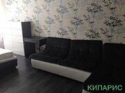 Продам 2-ую квартиру в Обнинске, 2/17 мон.-кирп. дома - Фото 2