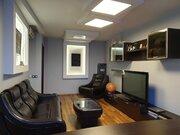 Купи 4-х комнатную квартиру 153 кв.М 10 минут от метро жулебино - Фото 3
