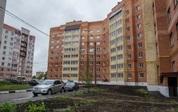 Продается 4-комнатная квартира Ярославль Дзержинский район