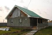 Жилой дом на опушке леса в деревне Финеево - Фото 3