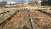Зуп-527 зу 6 сот в д. Кривцово - Фото 3