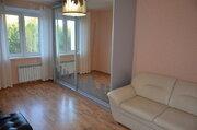 Квартира, ул. Хариса Юсупова, д.54