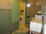 Кст ул.Автозаводская 3а, Купить комнату в Кургане, ID объекта - 700761286 - Фото 2