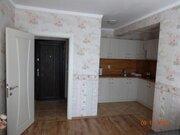 Продажа квартиры, Равда, Несебыр, 1 - Фото 5