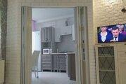 Продажа квартиры, Севастополь, Ул. Правды - Фото 2