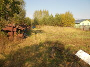 Продаю дом в д.Михалево Павлово Посадский район - Фото 3