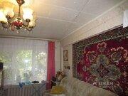 Продажа квартир ул. Удмуртская, д.197