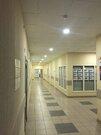 Бизнес-центр в г. Приозерск, Продажа офисов в Приозерске, ID объекта - 600574572 - Фото 3