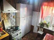 Продажа квартиры, Наро-Фоминск, Наро-Фоминский район, Ул. Курзенкова - Фото 3