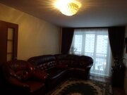 Продажа квартиры, Новокузнецк, Пр-кт Н.С.Ермакова - Фото 5