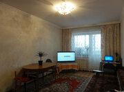 Продается квартира ул. Красная, 60 - Фото 3