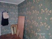 Продается 2-к квартира Ленина - Фото 5