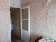 Продаю1-комнатную квартиру на Чайковского,10, Купить квартиру в Омске по недорогой цене, ID объекта - 320049864 - Фото 15