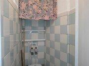 Сдаётся 4-х комнатная квартира., Снять квартиру в Клину, ID объекта - 318241671 - Фото 24