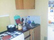 Продажа двухкомнатной квартиры на улице Свердлова, 4 в Мурманске