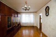 Продам 3-комн. кв. 47.5 кв.м. Белгород, Костюкова - Фото 1