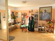 Продажа квартиры, Улица Тирзас, Купить квартиру Рига, Латвия по недорогой цене, ID объекта - 313101000 - Фото 2