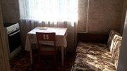 10 300 000 Руб., Ищет хозяина 2х-комнатная квартира в центре Москвы, Продажа квартир в Москве, ID объекта - 329835308 - Фото 11