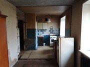 Продается двухкомнатная квартира в Волоколамске ул. Тихая - Фото 5