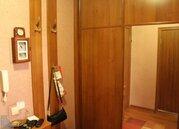 Квартира с мебелью и техникой у метро Алтуфьево, Абрамцевская ул., Аренда квартир в Москве, ID объекта - 328601024 - Фото 7
