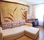 Аренда квартир в Ханты-Мансийском Автономном округе - Югре