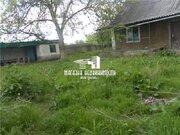 Продается участок 9 сотокпо ул. Габидашвили в Александровке. № 1608. .