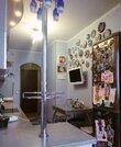 2х ком. квартира ул. Дегунинская д. 3к3 м. Селигерская - Фото 4