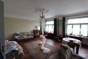 Продажа квартиры, Купить квартиру Рига, Латвия по недорогой цене, ID объекта - 313139249 - Фото 4