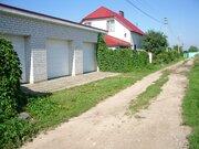 Дом 150кв.м д. Меткомелино - Фото 3