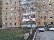 Продам квартиру, Продажа квартир в Тольятти, ID объекта - 333244374 - Фото 16