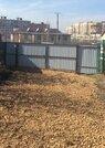 Продается земля в черте г. Дмитров - Фото 2