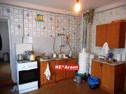 Продажа дома 96 кв.м. на участке 37 соток в п.Тёплое - Фото 5