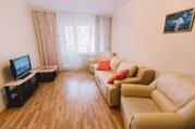 Спортивный переулок, 7, Аренда квартир в Томске, ID объекта - 326035126 - Фото 3