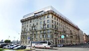 Отличное предложение: 3-комнатная квартира в самом сердце Петербурга!