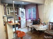 Продажа квартиры, Калуга, Ул. Платова - Фото 4