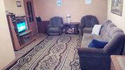 Томск, Купить квартиру в Томске по недорогой цене, ID объекта - 323616735 - Фото 2