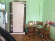 Комната в коммуналке, центр - Фото 5