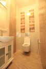 6 900 000 Руб., Продается 3-комнатная квартира в г. Апрелевка, Купить квартиру в Апрелевке, ID объекта - 333996611 - Фото 7