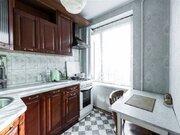 Советская улица, 121, Аренда комнат в Йошкар-Оле, ID объекта - 700798905 - Фото 4
