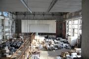 Продам производственный комплекс 8 600 кв.м., Продажа производственных помещений в Твери, ID объекта - 900041420 - Фото 6