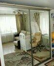 2 500 000 Руб., 1-к квартира Энгельса, 149, Купить квартиру в Туле по недорогой цене, ID объекта - 317658939 - Фото 3