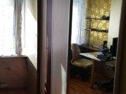 Продажа однокомнатной квартиры на проспекте Циолковского, 45 в .