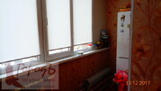 680 000 Руб., Комнаты, ул. Советская, д.24, Купить комнату в квартире Знаменка, Орловский район недорого, ID объекта - 700829782 - Фото 6