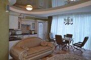 300 000 $, Просторная квартира с авторским ремонтом в Ялте, Продажа квартир в Ялте, ID объекта - 327550999 - Фото 26