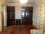 Продается 1 комнатная квартира ул. Красный Текстильщик г. Серпухов - Фото 4